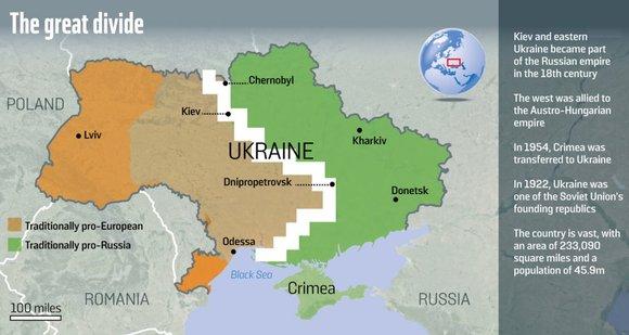 STN_UKRAINE_26_01_2_408626k