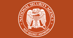 troll_the_nsa