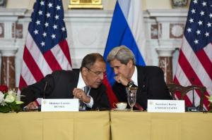 usa-russia-diplomacy-hagel-kerry