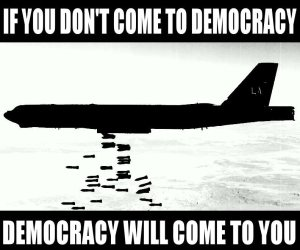 democracy-will-come-to-you