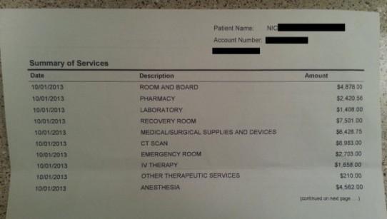 healthcare-bill2-600x340