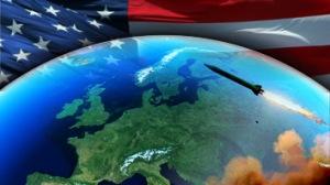 missile-defense-europe