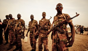south-sudan-civil-war-looming-e1387765243851