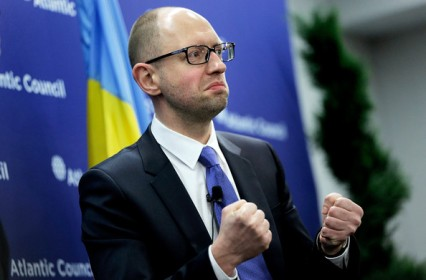 Arseniy+Yatsenyuk+Arseniy+Yatsenyuk+Discusses+b0IbxnZ0-Zbl