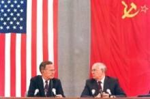 gorbachev-bushafp-300x1991
