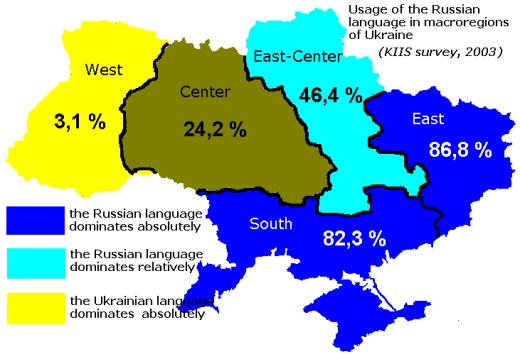language-in-ukraine
