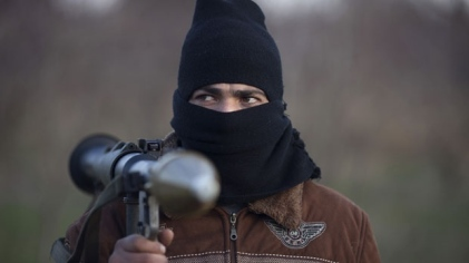 li-syrian-rebel-rtr2w6my