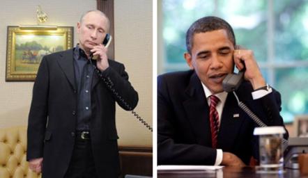 Obama_Putin_phone
