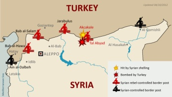 Turkey_Syria_Border_Tensions
