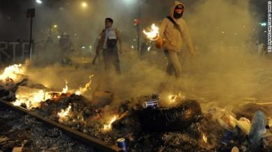 Venezuelan-Riots-3