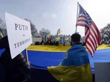 America-Ukraine-EPAv3
