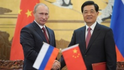 cooperation_sino_russe