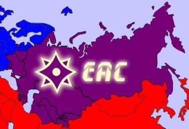 Карта-Флаг-Евразийского-Союза2