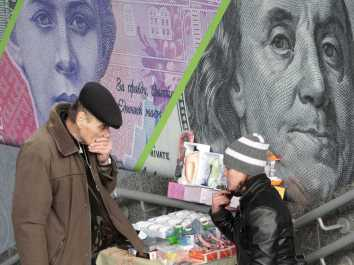 the-imf-has-agreed-on-14-18-billion-bailout-loan-for-ukraine