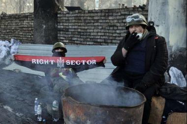 ukraine_key_8_right_sector