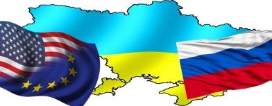Ukraine_Russia_vs_USA_Europe