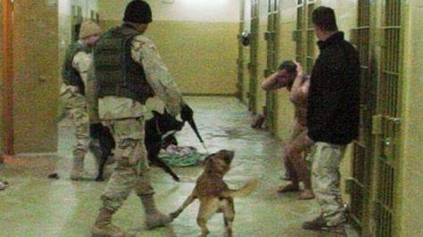 339784_Abu Ghraib prison