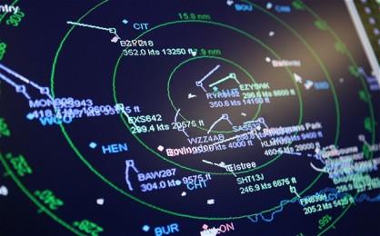 Air_traffic_radar__2941272b