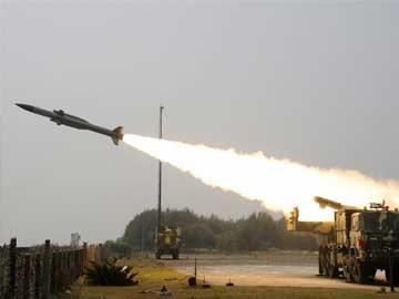 akash_missile_test_pti_360x270
