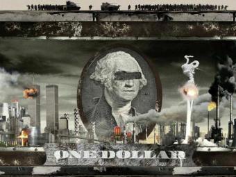 All_Mighty_Dollar_Wallpaper_es0d
