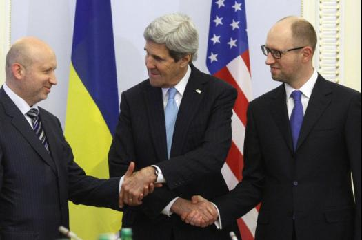John-Kerry-meets-new-leaders-in-Kiev_1_1