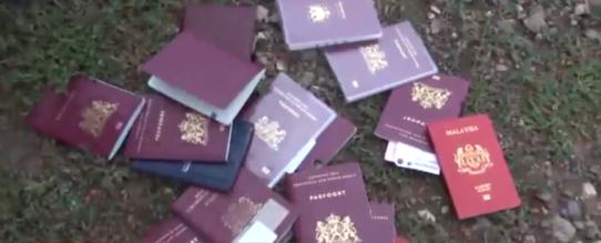 malaysia-airlines-plane-crash-ukraine