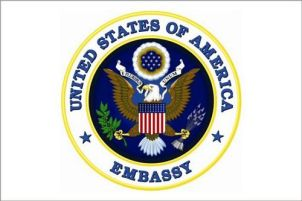 Newswala-i-united_states_of_america_embassy_logo