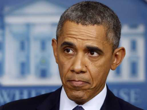 obama-might-have-opened-up-the-path-to-the-ultimate-deal-on-the-debt-ceiling-and-shutdown