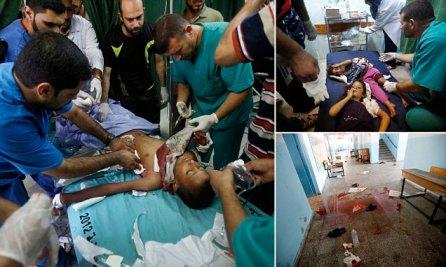 MIDEAST_ISRAEL_PALESTINIANS_AXLP114-2014JUL24_152324_655.jpg