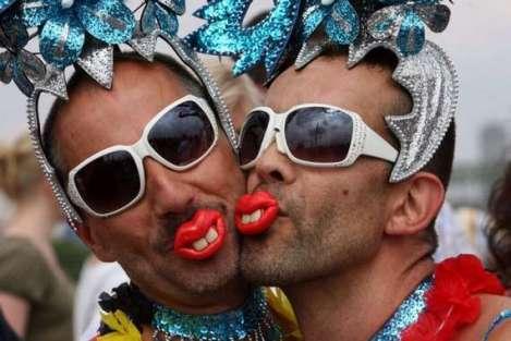 gay-parade17