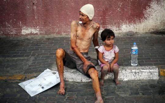 gaza-israel-child-_2989892k