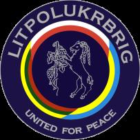 litpolukr2398239329823