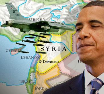 obama-syria--war42