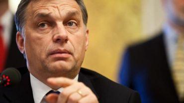 362968_Viktor-Orban
