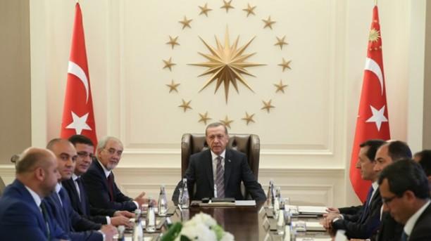 Erdogan-DPS-655x368