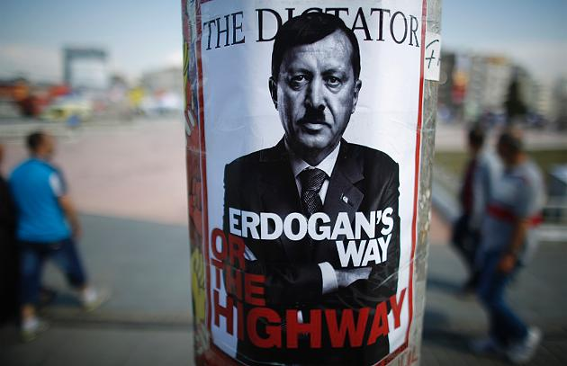 erdogan-hitler