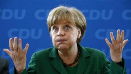 15400-Angela Merkel_620_348