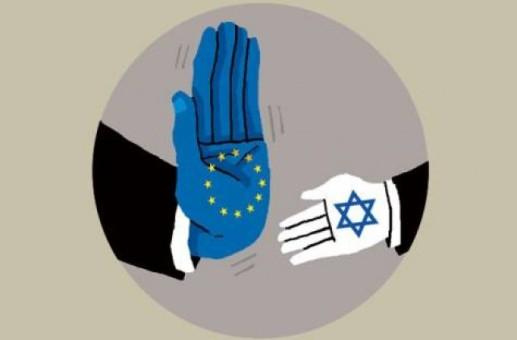 eu-israel