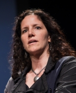 Laura_Poitras_at_PopTech_2010_(cropped)