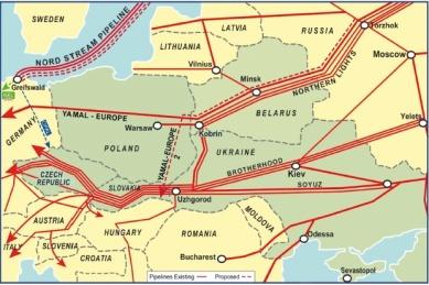 Pipeline_map_620x414