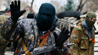pro-russian-separatists-in-ukraine