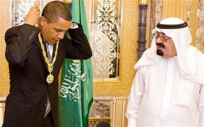 Saudi-bling_1845049c