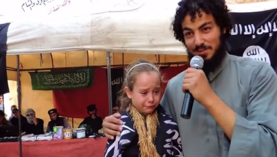 Truth-Behind-Alleged-Marriage-of-ISIS-Member-with-7-Year-Old-Girl