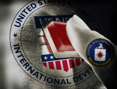 USAID-is-CIA-395x300