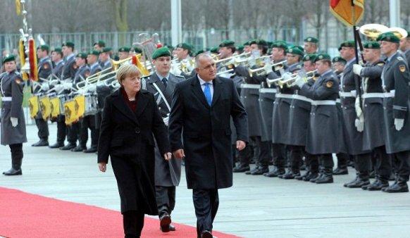 1521_PM-Merkel01