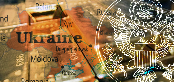 29334Ukraine_Gold_Feds_large