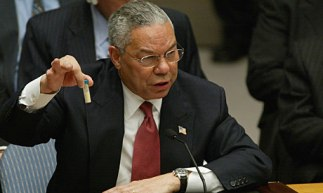 Colin-Powell-makes-his-pr-007