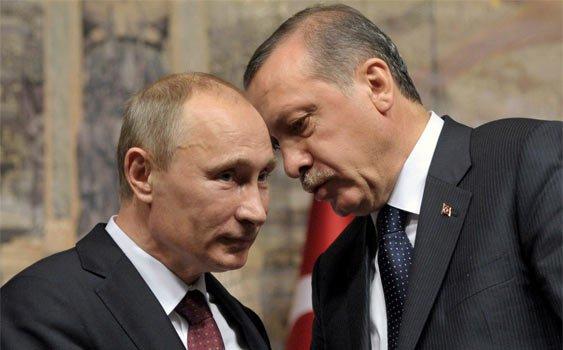 erdoganputin