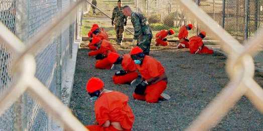 guantanamo-prison-celebrates-civil-rights-with-terribly-unfortunate-headline-choice