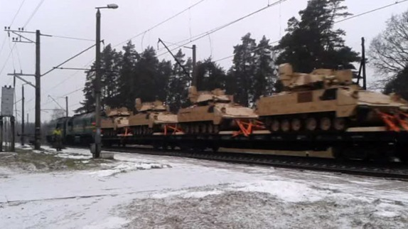 latvia-us-armored-vehicles.si